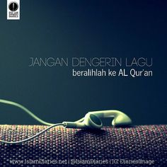 """Let's change. Music and singing is haram, whatever the 'calmness' or 'happiness' you feel when you listen to it, it is just temporary and not genuine. Turn to Qur'an and dzikrullah :) """"Verily in the remembrance of Allah do hearts find rest."""" Qur'an 13:28"""