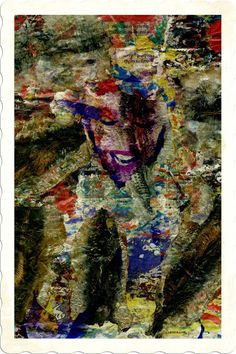 Discover the artworks of international artist  ACQUAeLUNA , Cris ACQUA, Carmen LUNA, Artistas del RETRATO, ARTE Digital, Arte FOTOGRAFICO, PINTURAS, TECNICAS MIXTAS. ACQUAeLUNA Galería de Arte en línea
