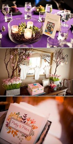 This company has professionals who provide special event decorating and planning at affordable rates. They also offer day-of-coordination and custom packages for baby showers, weddings, and more.