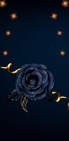 Le Migliori 11 Immagini Su Blu Notte Del 2018 Backgrounds Blue E