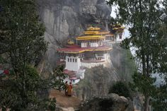 6.Geography of Bhutan:  Bhutan is a landlocked country in South Asia with a land area of approximately 300km long and 150km wide with an area of 38,394 square kilometers. Bhutan is comparable to Switzerland both in its size. Bhutan shares its border with...