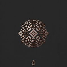 Please note - font family is sold separately and is available here: 80 fully editable modern vintage logo templates created exclusively with our Hanley Font Vintage Fonts, Vintage Typography, Typography Logo, Graphics Vintage, Vector Graphics, Cafeteria Menu, Circular Logo, Logos, Retro Font