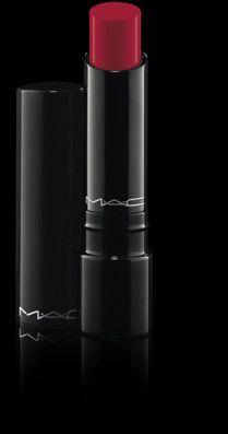 New Temptation Sheen Supreme Lipstick