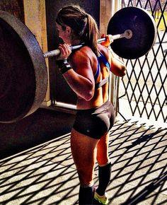 Witness My Fitness, fit women, workout snap, fitness workout, fitness, sexy women, fitness women, Sexy Fit, Female Form , #StrongIsBeautiful , #Motivation #WomenLift2