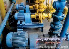 #jualpompa #jualpompaebara #instalasihydrant #rajahydrant #pompaebara #pompagrundfos #pompahydrant #sistemkerjapompahydrant
