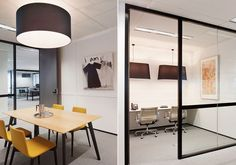 Carr Design Group - MFCo Melbourne