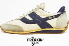49 Best 70's images | Sneakers, Shoes, 70s