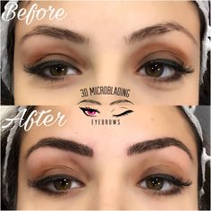 What is microblading microblading cost microblading near for 3d eyebrow tattoo near me