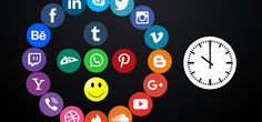 With 2018 progressing, the Digital Marketing world- enveloping every online business around is evolving each day. Every aspect of this dynamic landscape, including SEO, Content Marketing, Social. Marketing Facebook, Social Media Marketing Courses, Instagram Marketing, Inbound Marketing, Affiliate Marketing, Content Marketing, Digital Marketing, Marketing Articles, Marketing Strategies