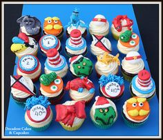 30 Best Afl Adelaide Crows Cakes And All Things