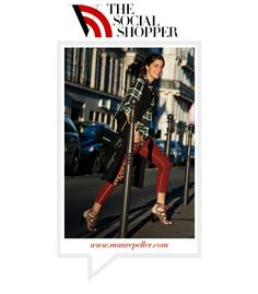 The Social Shopper: Country Strong - Guides - Vogue