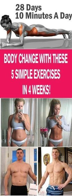 Try the 28-Day Planking Challenge and Melt Belly Fat and More!#fitness #beauty #hair #workout #health #diy #skin #Pore #skincare #skintags #skintagremover #facemask #DIY #workout #womenproblems #haircare #teethcare #homerecipe