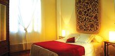 Hotels in Buenos Aires – La Otra Orilla. Hg2Buenosaires.com.