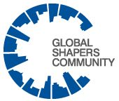 THE GLOBAL SHAPERS COMMUNITY IS A NETWORK OF HUBS DEVELOPED AND LED BY YOUNG PEOPLE WHO ARE EXCEPTIONAL IN THEIR POTENTIAL, THEIR ACHIEVEMENTS AND THEIR DRIVE TO MAKE A CONTRIBUTION TO THEIR COMMUNITIES.