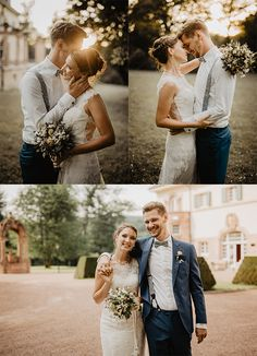 best ideas for photography vintage wedding inspiration Rustic Wedding Photography, Wedding Photography Inspiration, Wedding Inspiration, Boho Inspiration, Photography Pics, Photography Services, Wedding Poses, Wedding Shoot, Wedding Couples