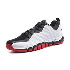 $50 at outlet Adidas Men's D Rose Englewood II Basketball Shoes-RunWht/Black1/LgtSca-9 adidas http://www.amazon.com/dp/B00LOZRE7W/ref=cm_sw_r_pi_dp_edJ.tb1Y0H621