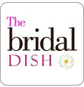 The Bridal Dish - A complimentary wedding planning studio for Brides located inside Maya Couture in Norfolk, Virginia.  Dream. Design.  Connect.  Happy Planning!  www.TheBridalDish.com