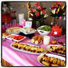 52 best sophia the 1st bday images cooking recipes parties food