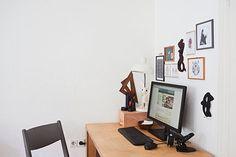 Photocase ist die Fotodatenbank für hochauflösende, stylische und lizenzfreie Stockfotografie. Alle Fotos auf Photocase sind für kommerzielle und nicht kommerzielle Projekte verwendbar.
