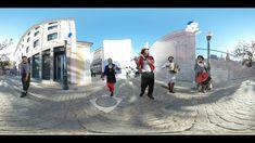 Bandinha de circo com musicos palhaços em evento corporativo da Mongeral Aegon Seguros no Rio de Janeiro. Contate-nos humorecirco@gmail.com (11) 97319 0871 (21) 99709 6864 (73) 99161 9861 whatsapp. Street View, Rio De Janeiro, Corporate Events, Sash, Pictures