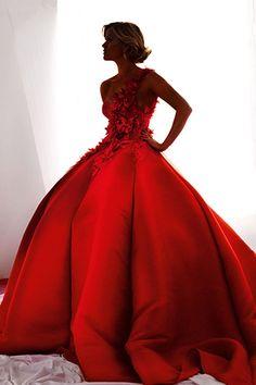 Reese Witherspoon, Vogue, 2008  Photo: Copyright Mario Testino  Amazing dress. Vary 1950's.