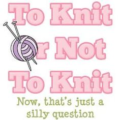 To all of my followers i want you to have a knit weekend and thank you for following and contributing.. regards Astrid
