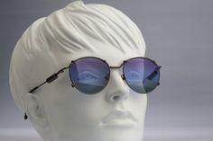 Jean Paul Gaultier 56-9174 / 90s / Vintage by CarettaVintage