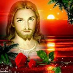Pictures Of Christ, Jesus Christ Images, Jesus Mother, God Jesus, Heaven Pictures, Elvis Presley Images, Jennifer Aniston Style, Jesus Wallpaper, Christian Pictures