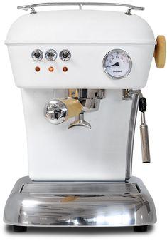 10+ mejores imágenes de ASCASO | máquina de café espresso