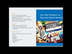 Start Your Business Now! - YouTube