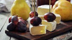 Tante ricette prelibate da preparare con l'uva: per voi tante idee sfiziose