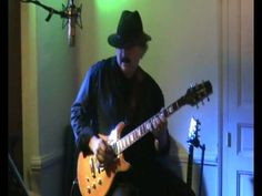 Get your ♪BLUES♫ on... Blues for BB by Chris Dair. Awesome guitar playing! Check it out... you will not be disappointed. Enjoy. ~PeAcE~