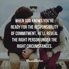 christian relationship goals The Soul Doctor - relationshipgoals Faith Quotes, Bible Quotes, Bible Verses, Encouraging Verses, Godly Quotes, Scriptures, Quotes Quotes, Christ Centered Relationship, Relationship Goals