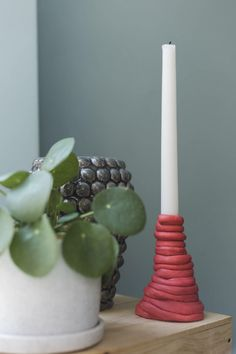 Porcelain Ceramics, Ceramic Bowls, Ceramic Pottery, Pottery Art, Ceramic Art, Slab Pottery, Pottery Studio, Ceramic Mugs, Diy Candle Holders