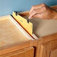 http://www.familyhandyman.com/home-security/20-secret-hiding-places?pmcode=DIYU_NL_062815_OSMTAT