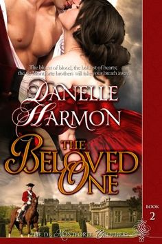 The Beloved One  Review this book on www.faerytalemagic.com