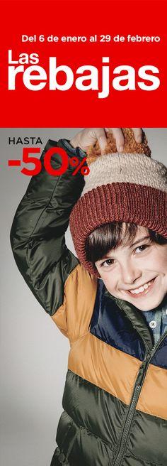 Infantil hasta -50% Crochet Hats, Ralph Lauren, Fashion, Kids Fashion, Shirts For Girls, Girls Dresses, Polka Dots, Feminine Fashion, Bebe