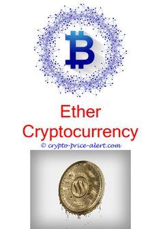 Best bitcoin exchange rates