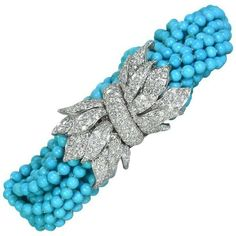 Diamond Bracelets, Ankle Bracelets, Sterling Silver Bracelets, Diamond Jewelry, Jewelry Bracelets, Bangles, Diamond Pendant, Jewellery, Silver Rings