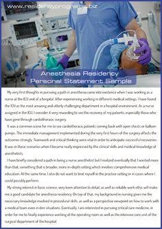 essay on radiology