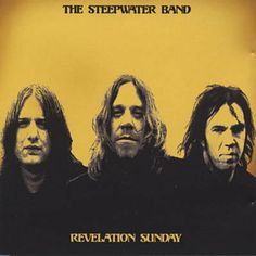 Found Dance Me A Number by The Steepwater Band with Shazam, have a listen: http://www.shazam.com/discover/track/44576537