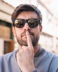 Jack Whitehall, Public Relations, Mens Sunglasses, Instagram, Style, Magazine, Fan, Fashion, Swag