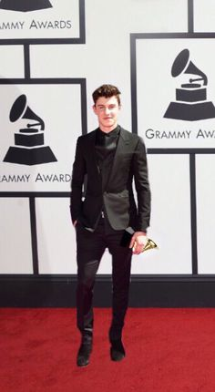 Shawnmendes 💖💞