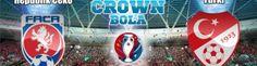 Prediksi Bola Republik Ceko vs Turki 11 Oktober 2015