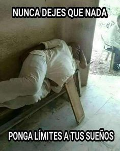 68 Trendy Ideas For Humor Risa Memes Spanish Funny Ads, Funny Relatable Memes, Wtf Funny, Funny Posts, Funny Quotes, Funny Spanish Memes, Spanish Humor, Mexican Memes, Humor Mexicano