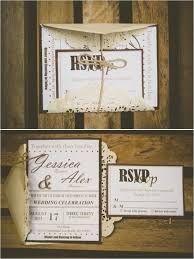 Mercury Glass Theme Wedding Stationery - Google Search