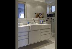armario de banheiro - Google Search