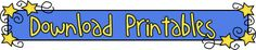 Lots of printables for daily 5