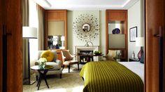 The Corinthia Hotel - London