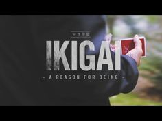 How to Figure Out What to Do With Your Life (Ikigai / Career Sweet Spot) + Free Worksheet - YouTube
